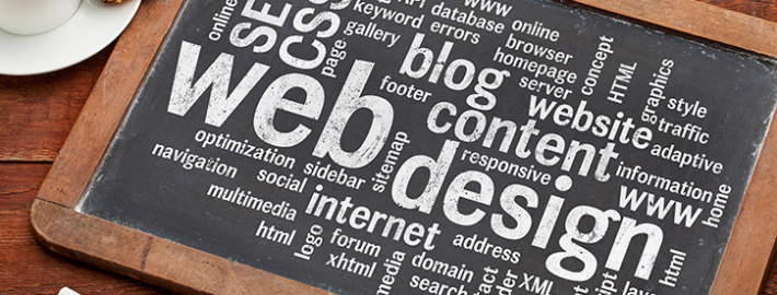 Website, Why Every Professional Should Have A Website And How To Set One Up