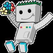 Google Bot White Hat SEO