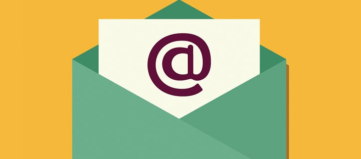 Email Addresses, How to Use the Infinite Number of Email Addresses Gmail Gives You