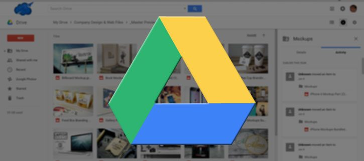 Google Drive, Google Drive – Tips and Tricks You Wish You Knew Before
