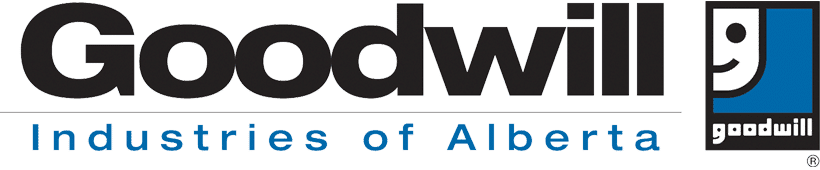 Goodwill Industries of Alberta