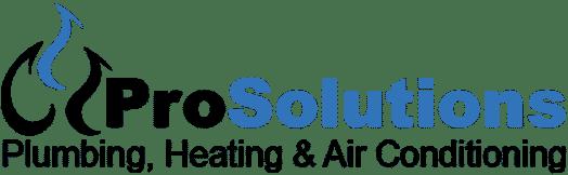 Prosolutions Inc.